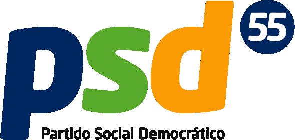 Partido PSD