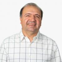 Foto do(a) Marivaldo Pereira Leal